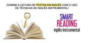 SmartReadingcopy_zps5261b1cb