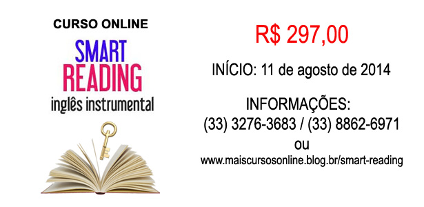 curso online Smart Reading (1)