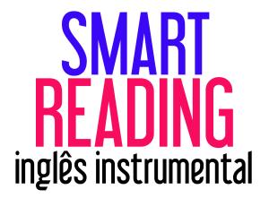 Inglês Instrumental: Que tal começar 2015lendo?