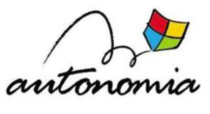AUTONOMIA 1